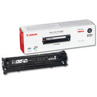 Canon 723H Toner Cartridge Black CRG-723H 2645B002AA-0