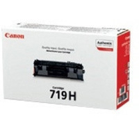 Canon CRG-719 Toner Cartridge Black 3480B002AA-0