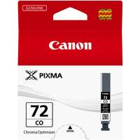 Canon Pixma PGI-72CO Ink Cartridge Optimiser 6411B001-0