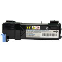 Dell PN124 Toner Cartridge Yellow High Capacity 593-10260-0