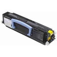 Dell 593-10238 Toner Cartridge PY408 Black -0