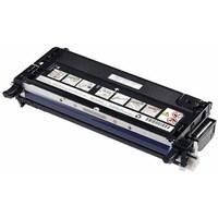 Dell 593-10169 Toner Cartridge PF028 Black -0