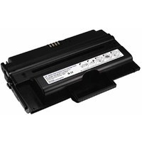 Dell 593-10330 Toner Cartridge CR963 Black -0