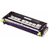 Dell 593-10295 Toner Cartridge G909C Magenta -0