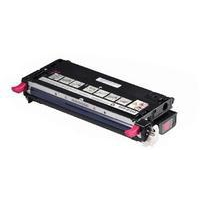 Dell H514C Toner Cartridge Magenta High Capacity 593-10292-0