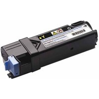 Dell 593-11036 Toner Cartridge NT6X2 Yellow -0