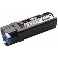Dell 593-11033 Toner Cartridge 8WNV5 Magenta -0