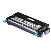 Dell PF029 Toner Cartridge Cyan High Capacity 593-10171-0