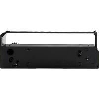Epson C43S015366 Ink Ribbon Cartridge Black-0
