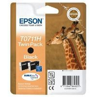 Epson C13T07114H10 Ink Cartridge High Capacity Black-0