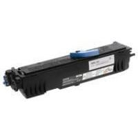 Epson S050523 Toner Cartridge Black C13S050523-0