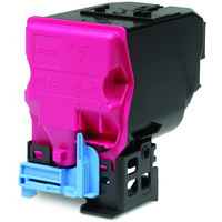 Epson S050591 Toner Cartridge Magenta C13S050591-0