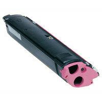 Epson S050196 Toner Cartridge Magenta C13S050196-0
