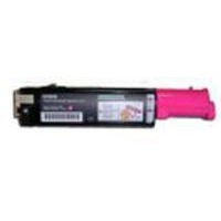 Epson S050317 Toner Cartridge Magenta C13S050317-0