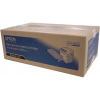 Epson S051127 Toner Cartridge Black C13S051127 High Capacity-0
