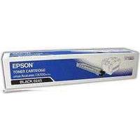 Epson S050245 Toner Cartridge Black C13S050245-0