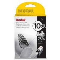Kodak 10XL Ink Cartridge Black 3949922-0