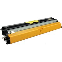 Konica Minolta A0V30NH Toner Cartridge Multipack 3 Colour Pk3-0
