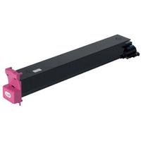 Konica Minolta 8938-623 Toner Cartridge Magenta 8938623-0