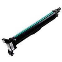Konica Minolta 4062213 Print Unit Image Drum Black-0