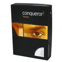 Conqueror Paper High White Wove A4 100gsm Pk500 CQW0324HWNW-0