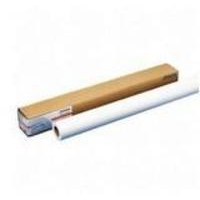 Epson Presentation Matt Paper Roll 610mm x25M 172gsm C13S041295-0