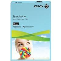 Xerox Symphony A4 80gsm Copier Paper Dark Yellow 003R93952-0
