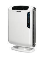 Fellowes AeraMax DX55 Air Purifier 9393001-0