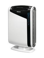 Fellowes AeraMax DX95 Air Purifier 9393701-0
