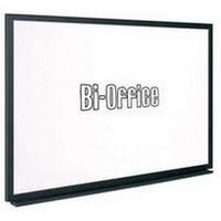 Bi-Office Dry Wipe Board White 600x900mm MB0700169-0