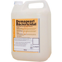Dymabac Anti-Bacterial Hand Cleaner 5L KDCBAC-0