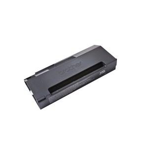 Brother Black Ink Cartridge for HL-S7000dn HC-05BK-0