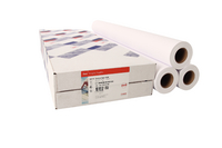 Canon Coated Premium Inkjet Paper 914mmx91m 97022851-0