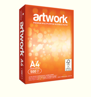 Artwork A4 Paper 75gsm-0