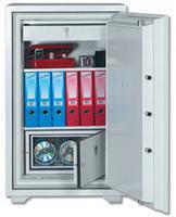 Phoenix Data Combi Safe 2503-0