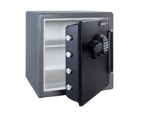Sentry Big Bolts Electronic Fire-Safe SFW123FSC-0