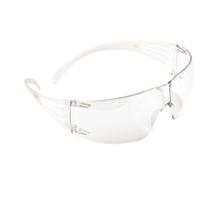 3M SecureFit Safety Spectacles SF200 Clear DE272967311-0