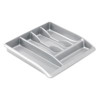 Addis Metallic Cutlery Tray 510855-0