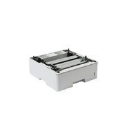 Brother Optional Grey 520 Sheet Lower Paper Tray LT6505-0