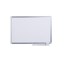 Bi-Office New Generation Drywipe Board 1200 x 900mm MA0512830-0