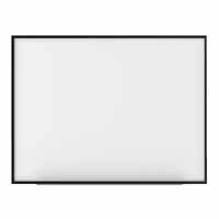 Bi-Office iRED 200 Interactive Whiteboard 88 Inch IWB170703-0