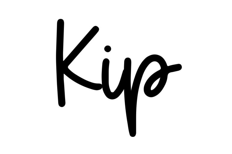 About the baby name Kip, at Click Baby Names.com