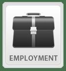 Employment & Jobs