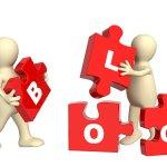 Hướng dẫn cách tạo Blog – Website riêng (Phần 1): Lựa chọn tên miền