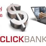 Chỉ số Clickbank Gravity: Càng lớn không phải càng tốt!
