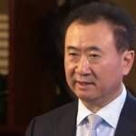 Tỉ phú giàu nhất châu Á mở resort hơn 2 tỉ USD ở Trung Quốc
