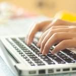 8 công việc trực tuyến giúp bạn kiếm thêm tiền tại nhà