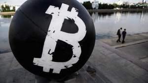 Sàn tiền điện tử Youbit Hàn Quốc phá sản, giá Bitcoin giảm chóng mặt