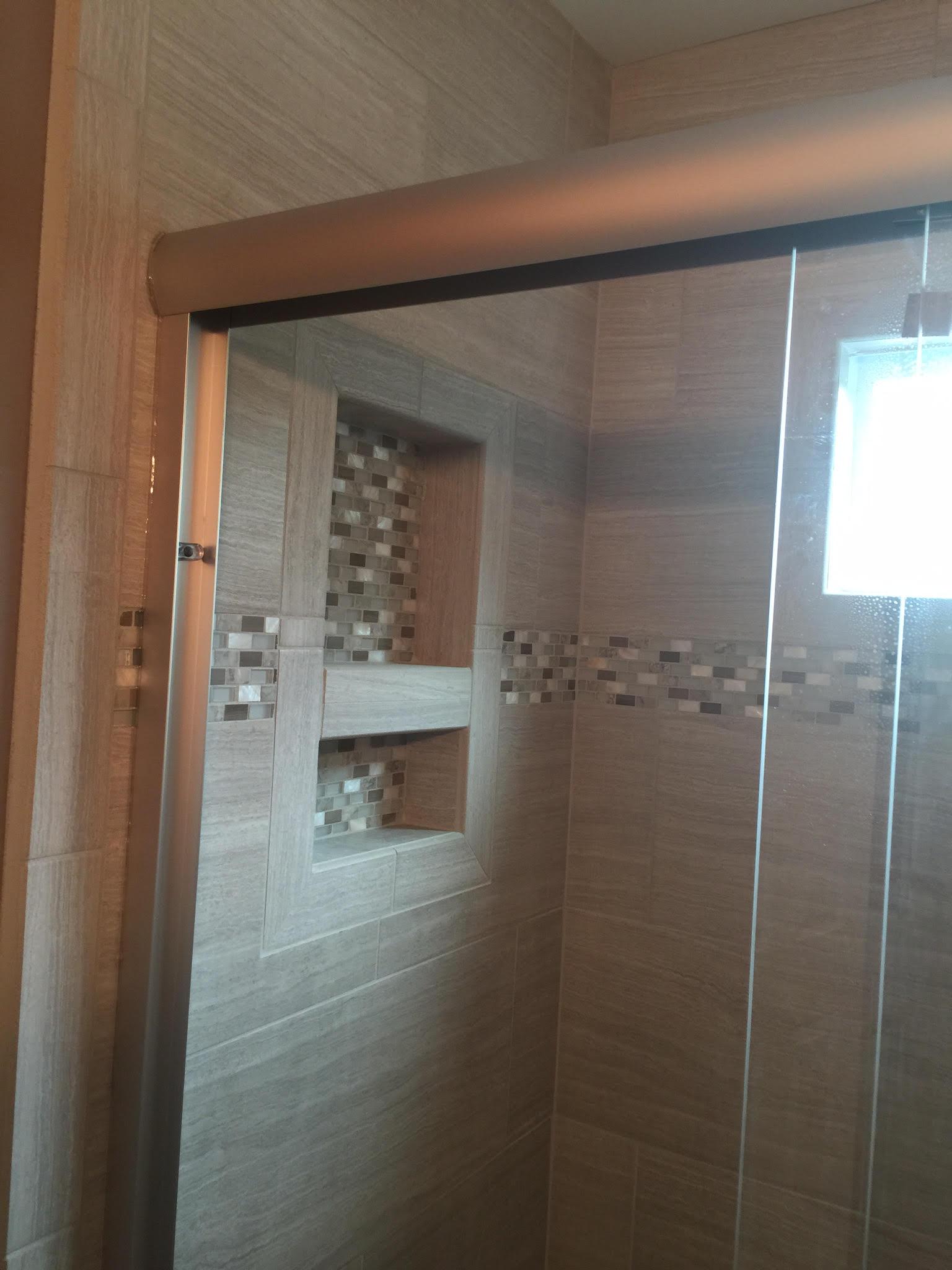 Bathroom Remodeling ClickConstruction