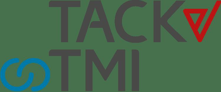 Tack & TMI bandi clickday